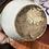 Thumbnail: Water pitcher