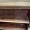 Thumbnail: Book case