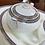 Thumbnail: Wedgwood Palatia service for 12