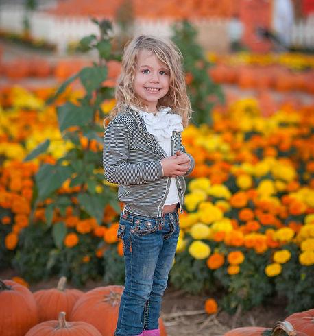 fall_wear4a.jpg