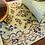 Thumbnail: Carpet, all wool.7 x 10