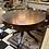 Thumbnail: Foyer table