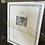 Thumbnail: Sirigraph signed / original