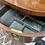 Thumbnail: Mahogany sideboard circa 1810