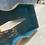 Thumbnail: Cloisonné tissue box