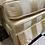 Thumbnail: Pair of arm chairs