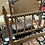 Thumbnail: Antique twin bed