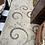 Thumbnail: Wool carpet / rug
