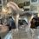 Thumbnail: Lalique horse