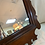 Thumbnail: Antique mirror