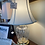 Thumbnail: Waterford lamps (2)