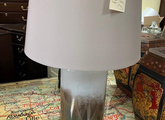 Opal Lamp