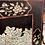Thumbnail: Asian screen - antique