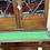 Thumbnail: Antique desk (cabinet / dresser)