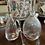Thumbnail: Steuben Oil & Vinegar Set