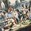 Thumbnail: Pocahontas Rescues John Smith
