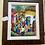 Thumbnail: Original Haitian art