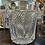 Thumbnail: Ralph Lauren ice bucket