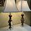 Thumbnail: Pair of Lamps