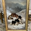 Thumbnail: Antique oil on board