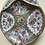 Thumbnail: Rose medallion bowl