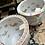Thumbnail: Large Fish Bowls