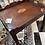 Thumbnail: Tray table