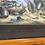 Thumbnail: Chrome lithograph