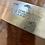 Thumbnail: Antique knife. Solingen.