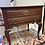 Thumbnail: Night stand / end table