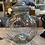 Thumbnail: Glass Jar with lid