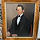 Thumbnail: Antique portrait