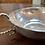 Thumbnail: Sterling bowl