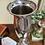 Thumbnail: Sterling bud vase
