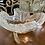 Thumbnail: Lalique Bowl