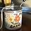 Thumbnail: Jam Jar