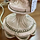 Thumbnail: Antique lamps