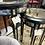 Thumbnail: Pair of tables