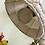 Thumbnail: Antique Marble Lamp