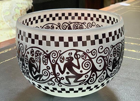 CORREIA Bowl