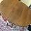 Thumbnail: Folding end table