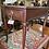 Thumbnail: End table - BAKER