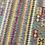 Thumbnail: Wool Kilim Rug