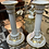 Thumbnail: Mottahedeh Candlesticks