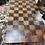Thumbnail: Coffee Table (2)