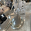 Thumbnail: Sterling salad set by Rosenthal