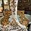 Thumbnail: Antique pair of Vase