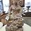 Thumbnail: Wooden Buddha
