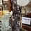 Thumbnail: Metal statue