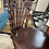 Thumbnail: Chair (swivel seat / adjustable height)